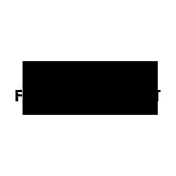 frederiqueconstant