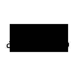 grisogono